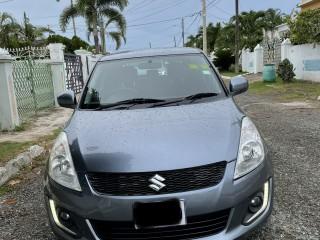 2014 Suzuki Swift for sale in St. Catherine, Jamaica