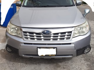 2012 Subaru Forester for sale in St. Catherine, Jamaica
