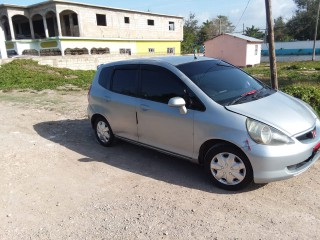 2003 Honda Fit for sale in St. Catherine, Jamaica
