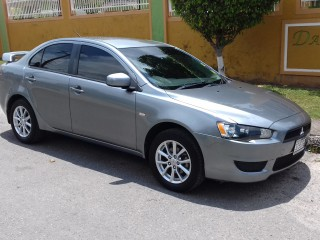 2016 Mitsubishi Lancer for sale in Kingston / St. Andrew, Jamaica