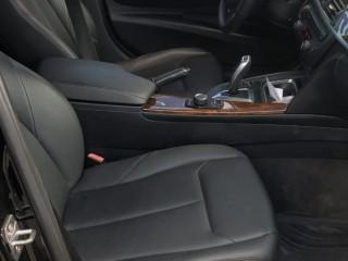 2015 BMW 320I for sale in St. Catherine, Jamaica