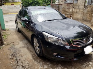 2010 Honda Inspire for sale in St. Catherine, Jamaica