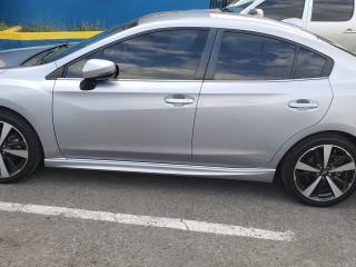 2017 Subaru Impreza G4 for sale in Kingston / St. Andrew, Jamaica