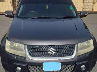 2010 Suzuki GRAND VITARA for sale in Kingston / St. Andrew, Jamaica