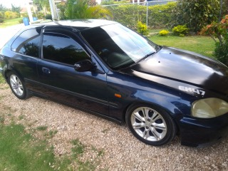 1996 Honda Civic for sale in St. Catherine, Jamaica