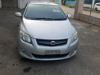 2012 Toyota Fielder for sale in St. Catherine, Jamaica