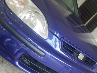 1998 Honda Civic for sale in Kingston / St. Andrew, Jamaica