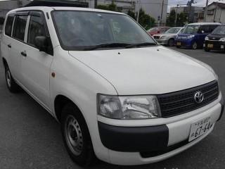 2014 Toyota Probox DX Comfort for sale in St. Catherine, Jamaica