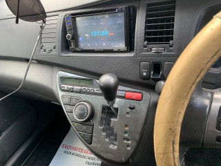 2010 Toyota Isis for sale in St. Catherine, Jamaica