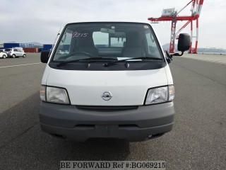2013 Nissan Vanette Truck for sale in Kingston / St. Andrew, Jamaica