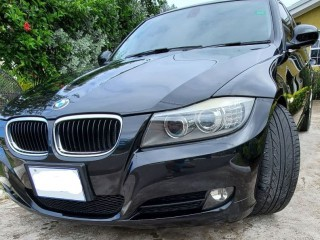 2011 BMW 320i for sale in St. Ann, Jamaica