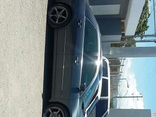 '05 Honda Accord for sale in Jamaica