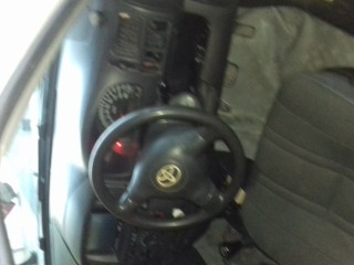 2004 Toyota Succeed for sale in St. Ann, Jamaica