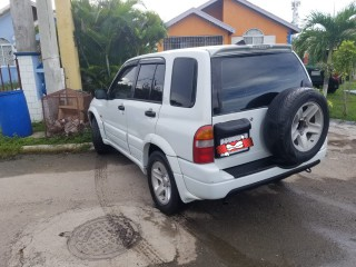 2000 Suzuki Vitara for sale in St. Catherine, Jamaica