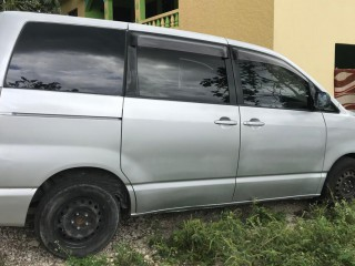 2006 Toyota VOXY for sale in St. James, Jamaica