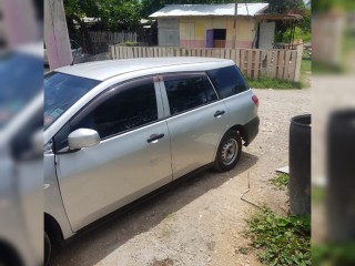 2013 Nissan AD for sale in St. Catherine, Jamaica