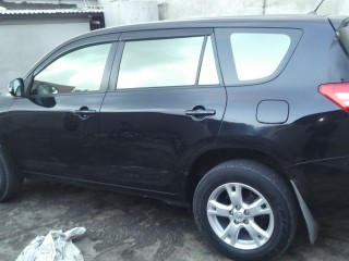 2012 Toyota Rav4 for sale in Kingston / St. Andrew, Jamaica