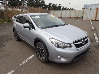 2013 Subaru XV for sale in St. Catherine, Jamaica