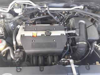 2004 Honda Crv for sale in Westmoreland, Jamaica