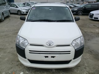 2016 Toyota Succeed for sale in Kingston / St. Andrew, Jamaica