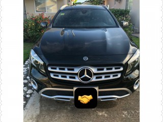 2018 Mercedes Benz GLA250 for sale in St. Catherine, Jamaica