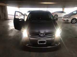 2010 Toyota Auris for sale in Kingston / St. Andrew, Jamaica