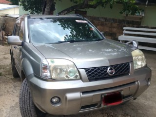 2006 Nissan XTRAIL for sale in Trelawny, Jamaica