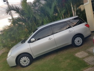 2013 Nissan Wingroad for sale in Trelawny, Jamaica
