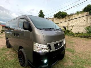 2015 Nissan Caravan for sale in Kingston / St. Andrew, Jamaica