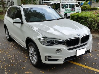 2014 BMW X5 for sale in Kingston / St. Andrew, Jamaica