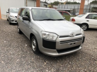 2016 Toyota Probox for sale in Manchester, Jamaica