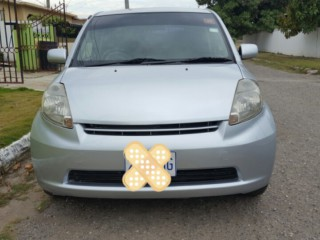 2005 Toyota Passo for sale in Kingston / St. Andrew, Jamaica