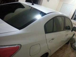 2013 Subaru Impreza G4 for sale in St. Catherine, Jamaica