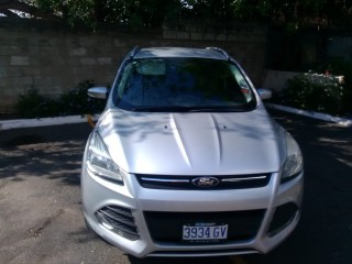2013 Ford Kuga for sale in Kingston / St. Andrew, Jamaica