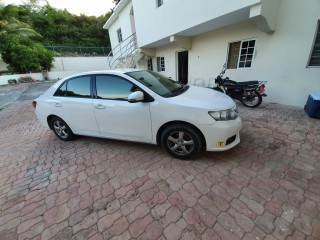 2013 Toyota Allion for sale in St. James, Jamaica