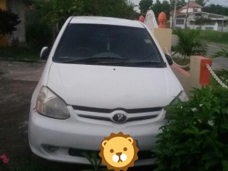 2004 Toyota Platz for sale in St. Catherine, Jamaica
