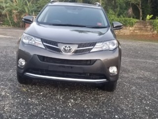 2014 Toyota Rav 4 for sale in St. Catherine, Jamaica