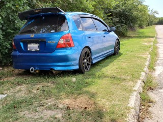 2000 Honda Civic for sale in St. Catherine, Jamaica