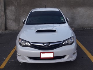 2011 Subaru Impreza SGT for sale in St. Catherine, Jamaica