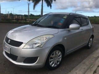 2012 Suzuki Swift for sale in St. James, Jamaica