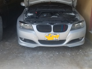 2011 BMW 328i for sale in Westmoreland, Jamaica
