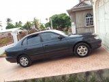 1995 Toyota Corona for sale in Clarendon, Jamaica