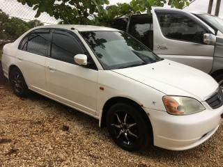 2003 Honda Civic for sale in Manchester, Jamaica