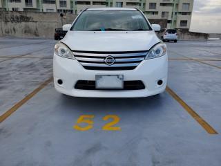 2012 Nissan Lafestanew import for sale in Kingston / St. Andrew, Jamaica