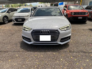2016 Audi A4 S LINE for sale in Kingston / St. Andrew, Jamaica