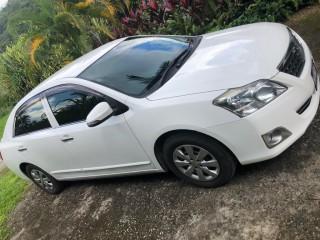 2013 Toyota Premio for sale in Kingston / St. Andrew, Jamaica