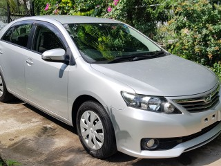 2014 Toyota Allion G for sale in Kingston / St. Andrew, Jamaica