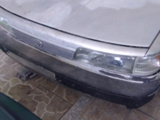 1991 Toyota camry for sale in Kingston / St. Andrew, Jamaica