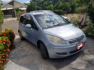 2005 Mitsubishi Colt for sale in St. Catherine, Jamaica