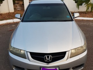 2007 Honda CL7 Accord for sale in St. Catherine, Jamaica